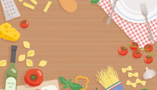 石田ゆり子の美容法「美肌になる8つの食事法」とは?