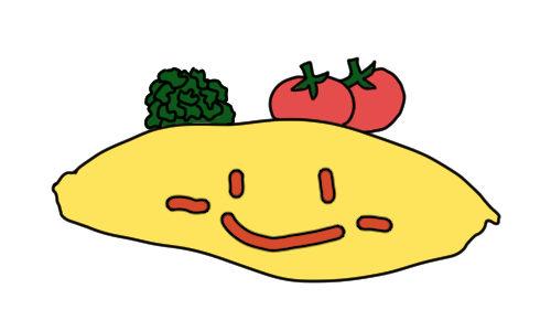 石田ゆり子 十八番「納豆オムレツ丼」の作り方