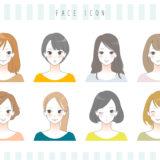 石田ゆり子 髪型はボブとパーマがポイント?オーダー方法は?
